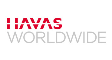 Havas Worldwide Europe Appoints new CEO
